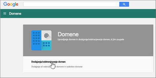 Google-Apps-Konfiguracija-1-2-2