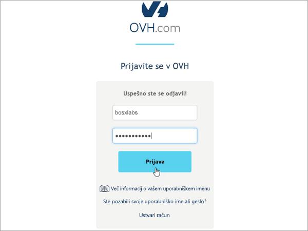 OVH – prijava_C3_201752617225