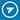 Ko vnesete sporočilo, tapnite ikono »Pošlji«, da pošljete neposredno sporočilo