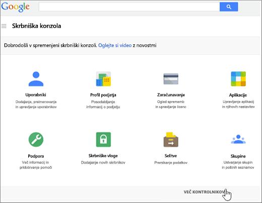 Google-Apps-Konfiguracija-1-2-0