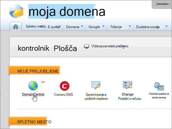 MyDomain-BP-Configure-1-2