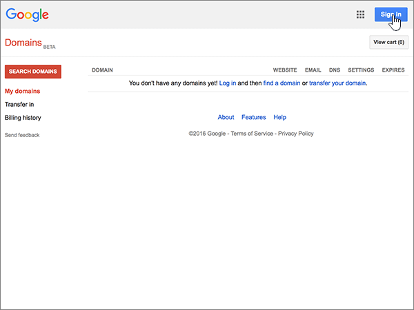 Google-Domains-BP-Configure-1-1