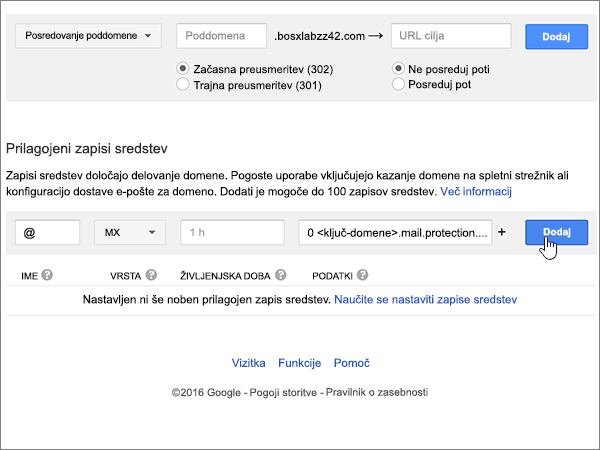 Google-Domains-BP-Konfiguracija-2-2