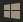 Gumb »Start« v sistemu Windows 10