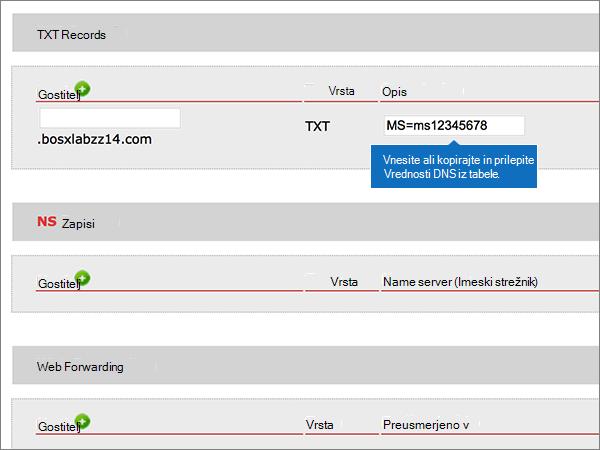 ipMirror-BP-Verify-1-2