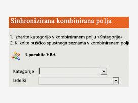 Dostop do predloge logotip