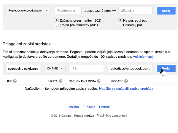 Google-Domains-BP-Konfiguracija-3-2