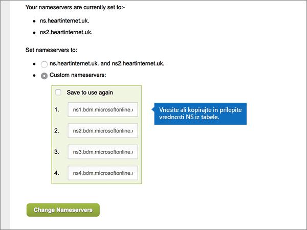 HeartInternet-BP-Ponovna dodelitev-1-3