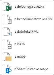 Dobi podatke iz datoteke