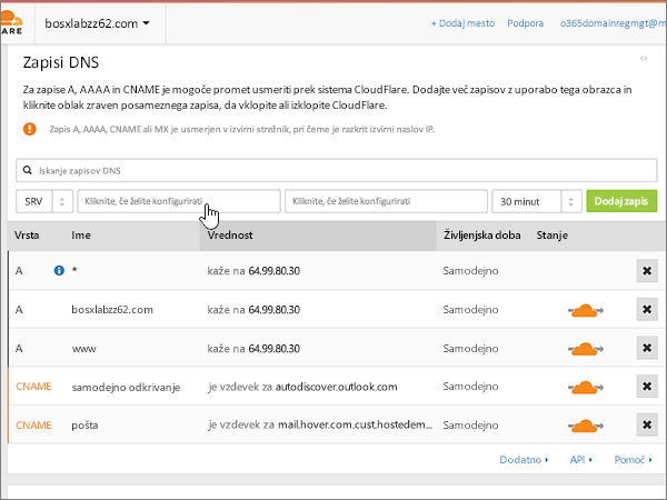 Cloudflare-BP-Configure-5-2