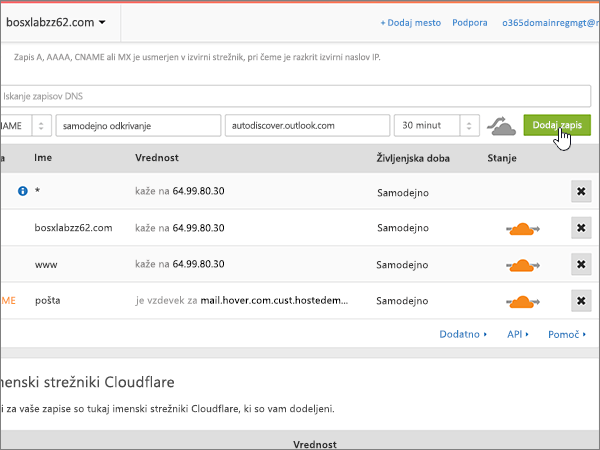 Cloudflare-BP-Configure-3-2