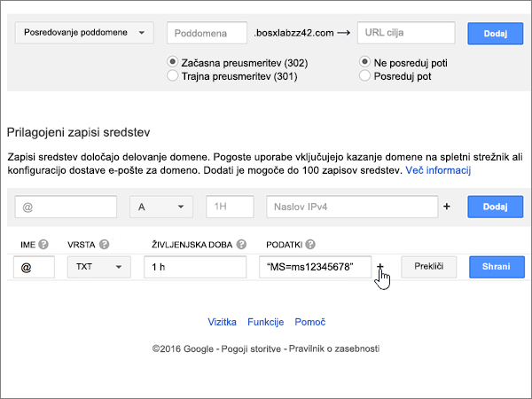 Google-Domains-BP-Konfiguracija-4-2