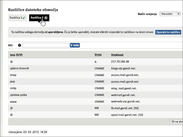 GandiNet-BP-Configure-1-9-1