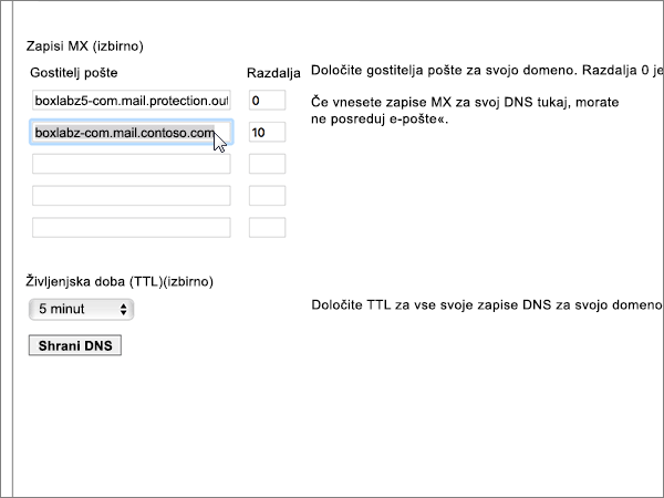 Dynadot-BP-Konfiguracija-2-2