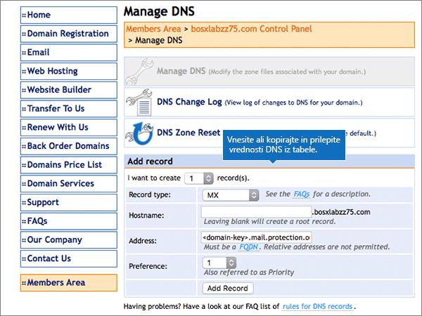 DomainMonster-BP-Konfiguracija-2-1