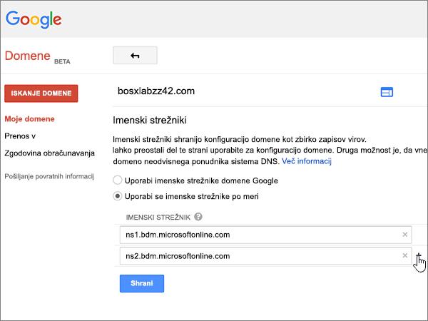 Google-Domains-BP-Ponovna dodelitev-1-8
