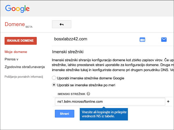 Google-Domains-BP-Ponovna dodelitev-1-2
