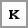 ikona »Krepko«