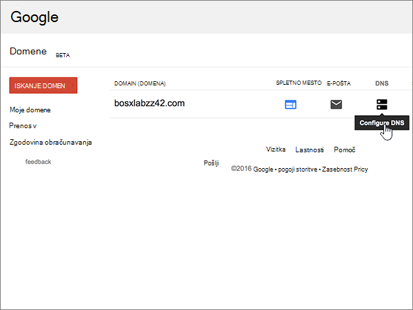 Google-Domains-BP-Configure-1-3