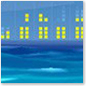 Windows�Media 9 Series