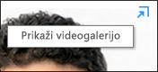 Prikaži video galerijo