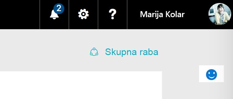 Skupna raba button_C3_2017621105953