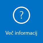 Oglejte si pogosta vprašanja o uporabi Outlooka za sistem iOS in Android