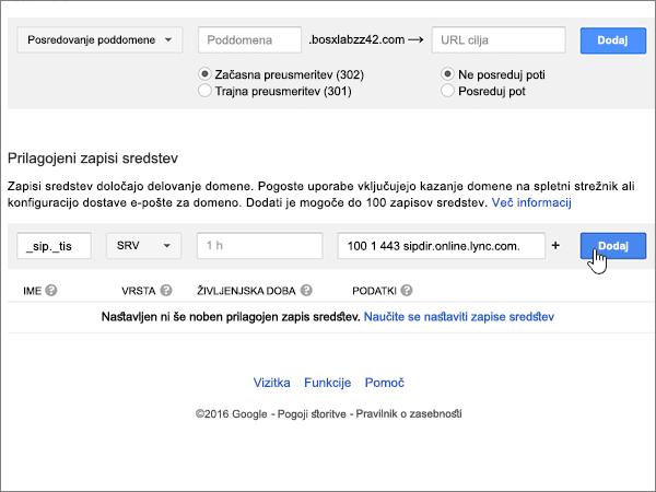 Google-Domains-BP-Konfiguracija-5-2