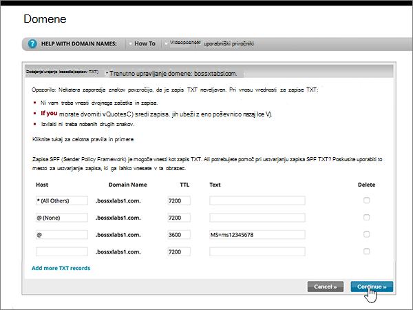 NetworkSolutionsBP-Verify-1-3