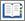Slika gumba» Vstavi naslov «