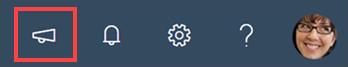 Slika gumba» naslednji koraki «z označeno možnostjo» mega Phone «