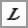ikona »Ležeče«