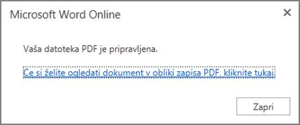 Kliknite za ogled datoteke PDF