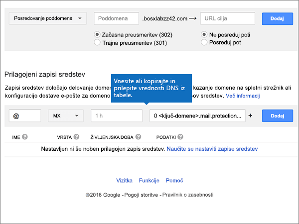 Google-Domains-BP-Konfiguracija-2-1