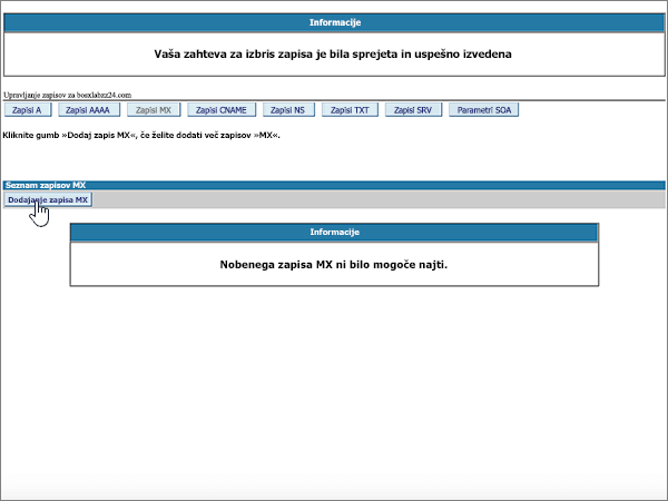 WhizIn-BP-Configure-2-1-2