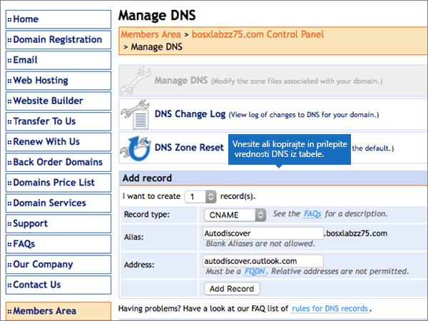 DomainMonster-BP-Konfiguracija-3-1