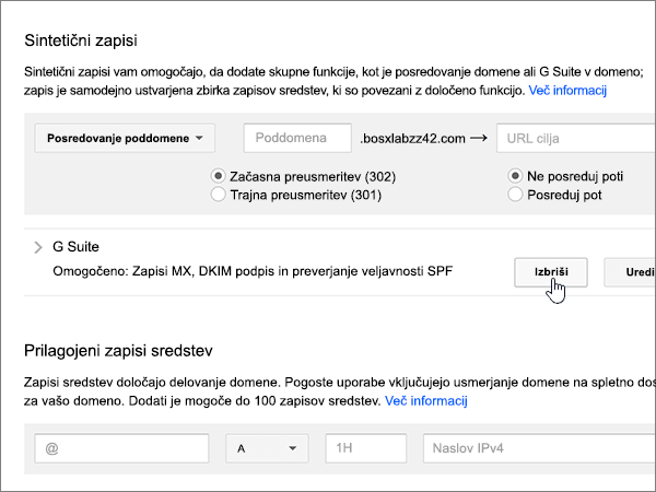 Google-Domains-BP-Konfiguracija-2-0-1
