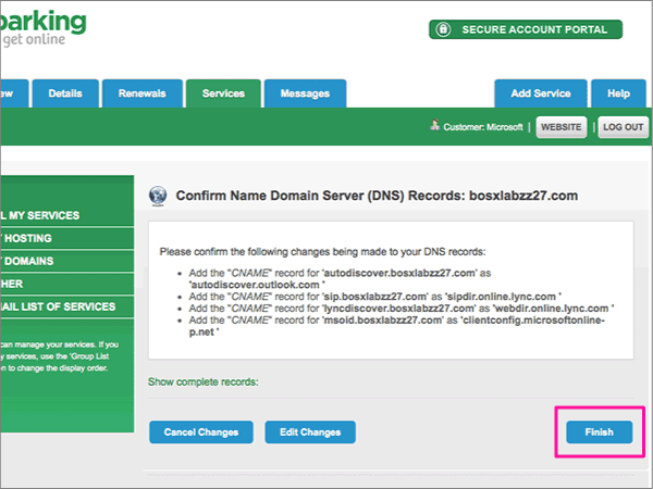 FreeparkingNZ-BP-Configure-3-3