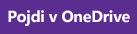 Na spletni strani s pomočjo kliknite gumb »OneDrive«