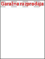 Ta pasica je prikazana pri vrhu ene strani.