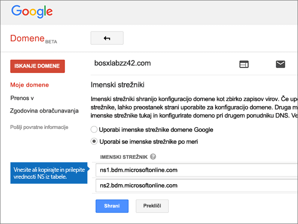 Google-Domains-BP-Ponovna dodelitev-1-7