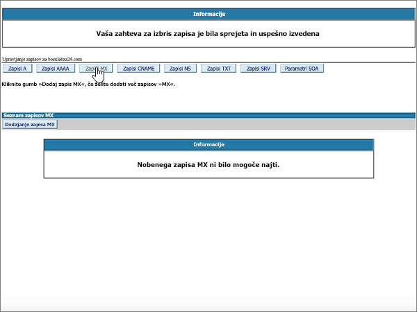 WhizIn-BP-Configure-2-1-1