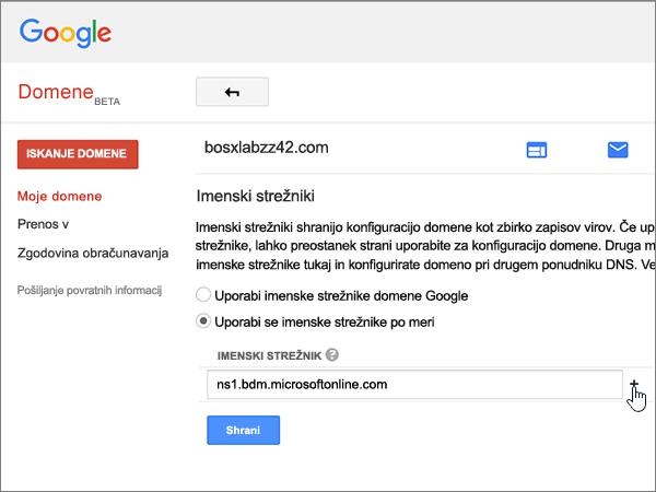 Google-Domains-BP-Ponovna dodelitev-1-3