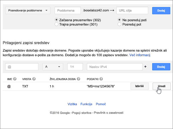 Google-Domains-BP-Konfiguracija-4-1