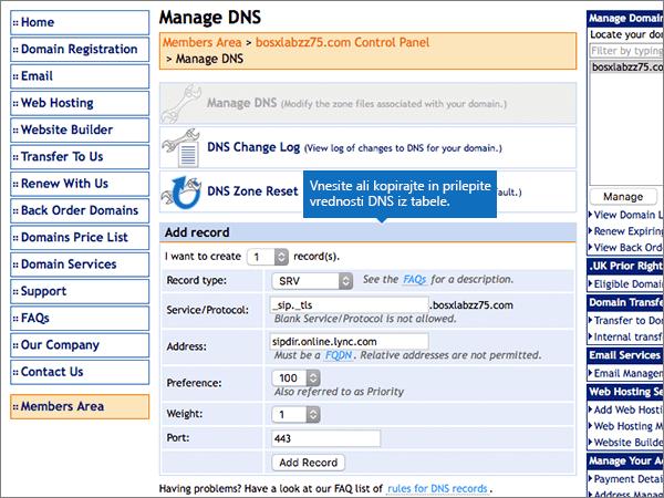 DomainMonster-BP-Konfiguracija-5-1