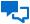 Posnetek zaslona z zavihkom »Pogovori«