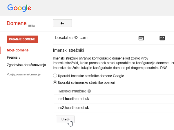 Google-Domains-BP-Ponovna dodelitev-1-6-1