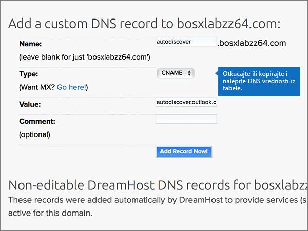Dreamhost-pritisak-konfigurisanje-3-1