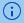 Informacije o ili detalji okno dugme Otvori