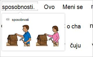 Rečnik slika